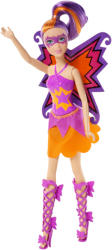 Mattel Barbie - Szuperhős hercegnő - Maddy (CDY66)