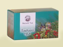 Mecsek-Drog Kft Epehajtó Tea 20 Filter