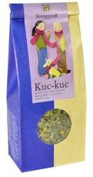 SONNENTOR Bio Kuc-kuc Tea 50g