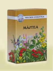 Mecsek-Drog Kft Máj Tea 100g