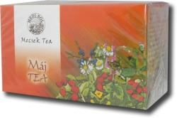 Mecsek-Drog Kft Máj Tea 20 Filter