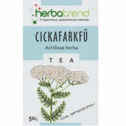 Herbatrend Cickafarkfű Tea 50g