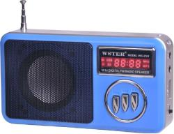 Wster WS-258