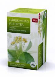 Bioextra Hársfavirág Tea 25 Filter