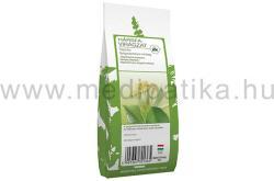Bioextra Hársfavirág Tea 50g