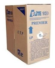 Elite ELUTPCAT5EP305