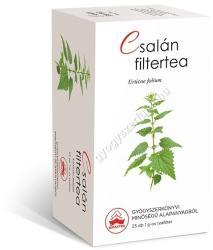 Bioextra Csalánlevél Tea 25 Filter