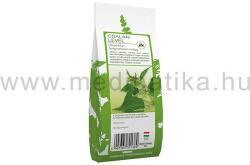 Bioextra Csalánlevél Tea 50g