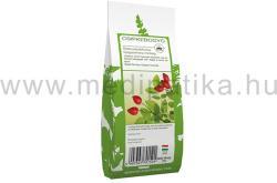 Bioextra Csipkebogyó Tea 100g