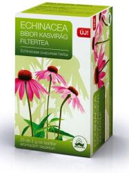 Bioextra Echinacea Tea 25 filter