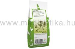 Bioextra Fehér Fagyöngy 100g