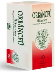 Bioextra Orbáncfű Tea 20 Filter