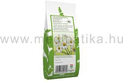 Bioextra Orvosiszékfűvirágzat Tea 50g