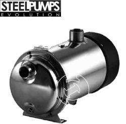 Steelpumps X-A2C P