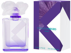 Kenzo Couleur Kenzo Violet EDP 50ml