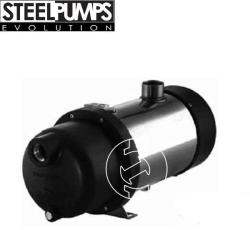 Steelpumps X-AJE 80P