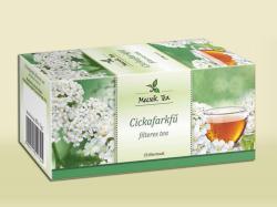 Mecsek-Drog Kft Cickafarkfű Tea 25 Filter