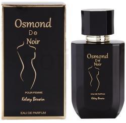 Kelsey Berwin Osmond de Noir EDP 100ml
