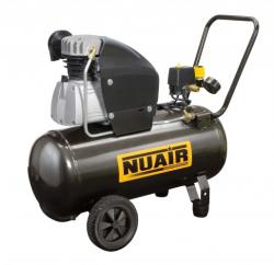 NU AIR FC2 5/50 TECH