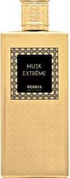 Perris Monte Carlo Musk Extreme EDP 100ml