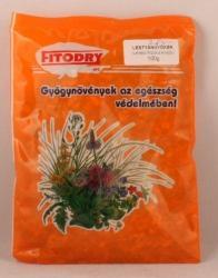 Fitodry Lestyángyökér 60g