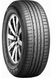 Nexen N'Blue HD 215/55 R17 94V