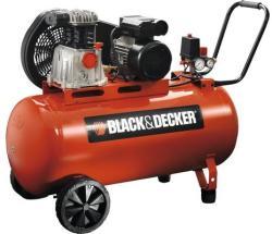 Black & Decker 220/100-2M
