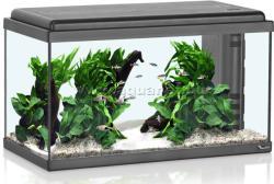 Aquatlantis Advance LED 60 (54L)