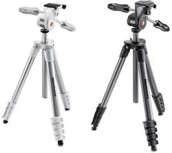 Manfrotto Compact Advanced (MKCOMPACTADV)