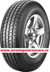 Continental ContiContact UHP SSR XL 255/50 R19 107V