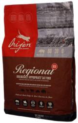 Orijen Regional Red Cat 2,27kg