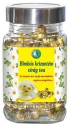 Dr. Chen Krizantém Bimbós Virág Tea 40 G