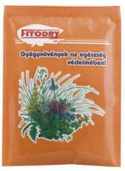 Fitodry Csalánlevél Tea 50g