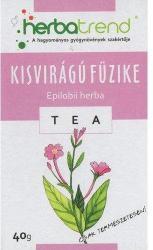 Herbatrend Kisvirágú Füzike Tea 40g