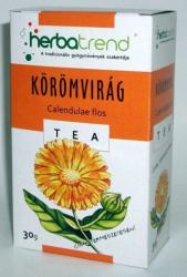 Herbatrend Körömvirág Tea 30g