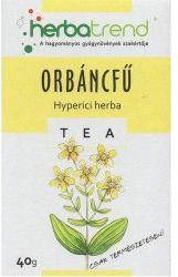 Herbatrend Orbáncfű Tea 40g