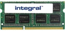 Integral 8GB DDR3 1066MHz IN3V8GNYJGX