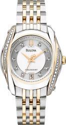 Bulova 98R141