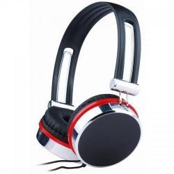 Vásárlás  Gembird fül- és fejhallgató árak 534366d51b