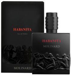 Molinard Habanita EDP 75ml