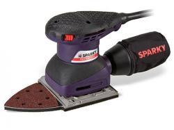 SPARKY MP 251
