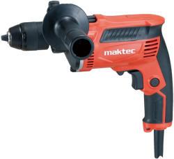 Maktec MT818KSP