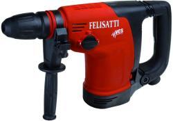 Felisatti RH45/1100VE