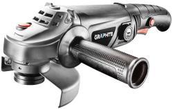 Graphite 59G093