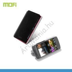 MOFI RUI Sony Xperia Z1 Compact D5503
