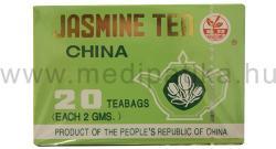 Dr. Chen Eredeti Kínai Jázmin Tea 120g