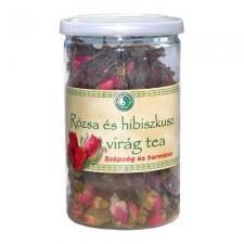 Dr. Chen Rózsa-Hibiszkusz Tea 50g