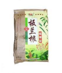 Dr. Chen Banlagen Instant Tea 12db