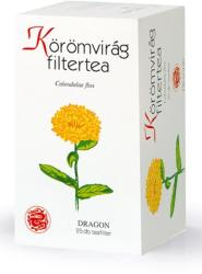 Dragon Körömvirág Tea 25 Filter