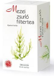 Dragon Mezei Zsurló Tea 25 Filter